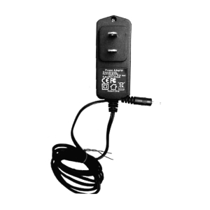 Power Supply Adapter DC5V 2A standard DC A-Plug