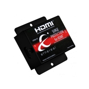 HDMI Surge Protector 10.2 Gbps Passive - HDM-SP