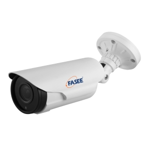 FASEE HD-SDI Outdoor Varifocal 2MP Bullet Camera - 40 meters