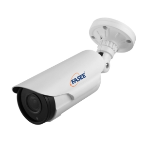 FASEE HD-TVI Outdoor Varifocal 2MP Bullet Camera - 40 meters